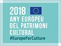 Any Europeu del Patrimoni Cultural