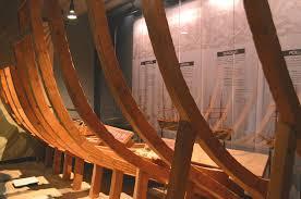 Construïm el nostre propi vaixell - 01445-barco-madera-4.jpg