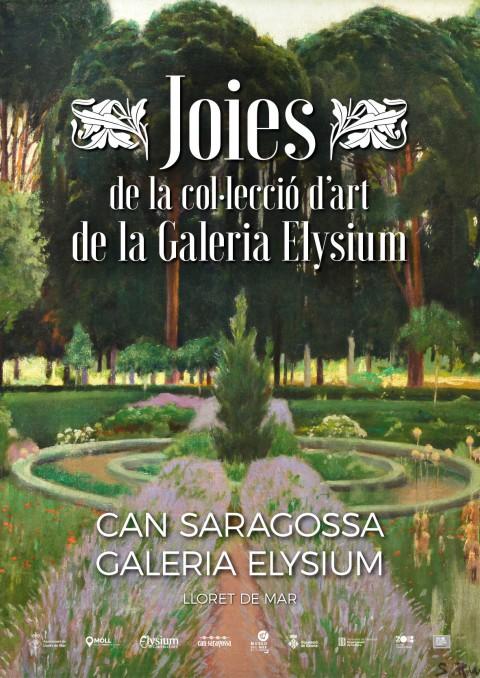 Joies de la col·lecció d'art de la Galeria Elysium - 0e821-cartell-neutral.jpg
