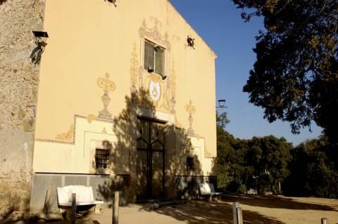 Chapelle de Sant Quirze - 1ca30-DSC_0538.jpg