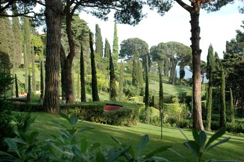 Jardines de Santa Clotilde - 28dda-DSC_0012a.jpg