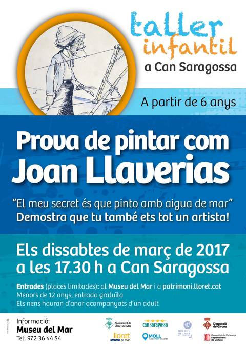 Prova de pintar com Joan Llaverias - 2f4ec-Prova-de-pintar-com-Joan-Llaverias.JPG