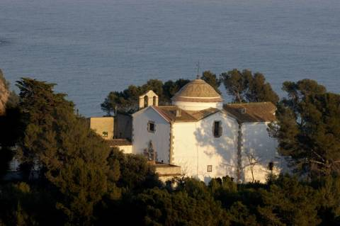 Chapelle de Santa Cristina - 39b26-DSC_0491.jpg