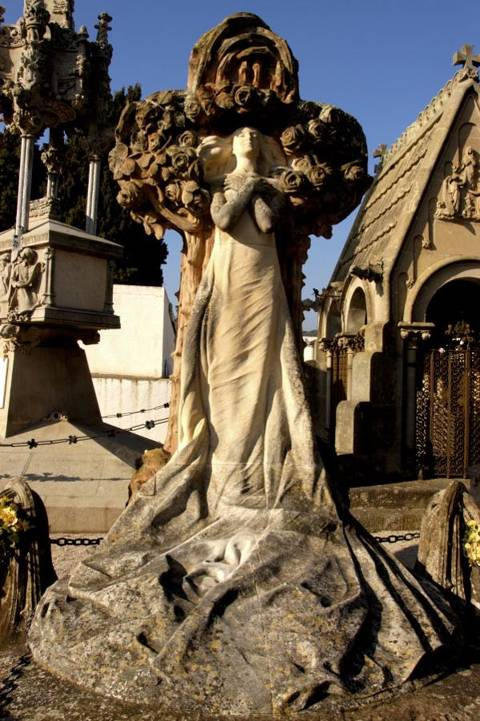 Cementerio modernista - 3b37c-DSC_0644.jpg