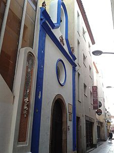 Capella dels Sants Metges - 43669-Capella_dels_Sants_Metges_de_Lloret_de_Mar--1-1.jpg
