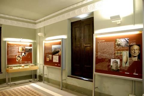 Archaeology Museum - 7092e-_DSC0986.jpg