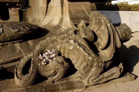Cementerio modernista - 73753-DSC_0641.jpg