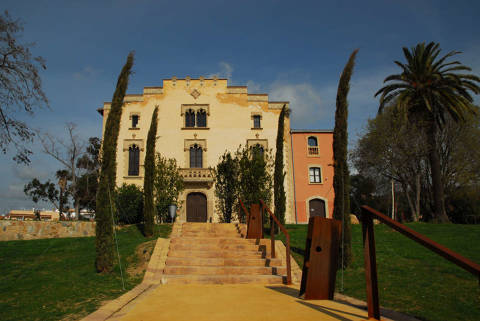 The Iberians of Lloret and Mediterranean Trade - 7dd9d-DSC_0948.jpeg