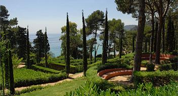 Una història de pel·lícula  - 7e376-jardins-clotilde-lloret2.jpg