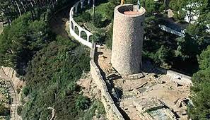 - 9004d-castell-de-sant-joan.jpg
