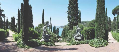 Lost in Santa Clotilde Gardens! - 9f228-Santa-Clotilde-1.jpeg