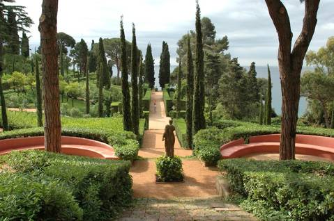 Jardines de Santa Clotilde - a0203-DSC_0009.jpg