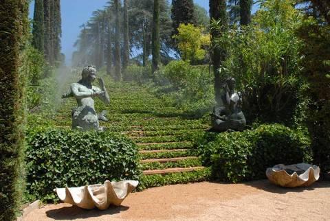 Jardines de Santa Clotilde - abeda-Jardinsweb.jpg