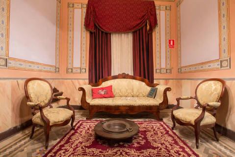 Casa Museu Cant Font - c8f22-IMG_2785.jpeg