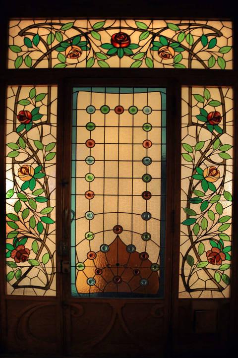 Casa Museu Cant Font - cac23-Interior-Can-Font-A.Comas-127.jpeg