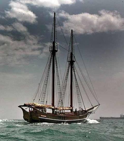 Què és un vaixell? - dff4b-BARCO-MUSEO-M..jpg
