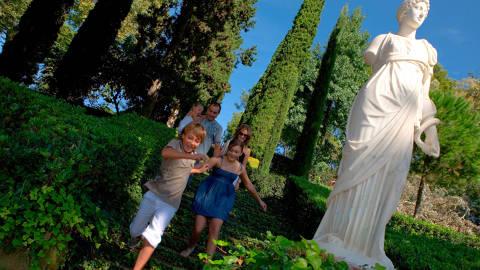 Jardines de Santa Clotilde - e0142-lloret-jardins-clotilde-2.jpg