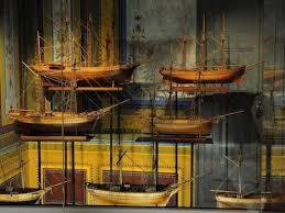 Què és un vaixell? - e24c3-descarga--1-.jpg