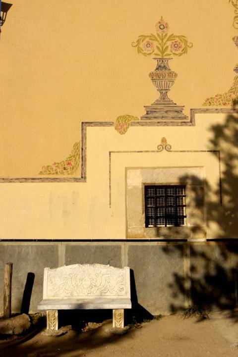 Chapelle de Sant Quirze - e5c7a-DSC_0541.jpg