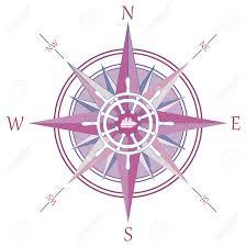 Rosa de los vientos - e5fbf-ROSA-DEL-VENTS.jpg