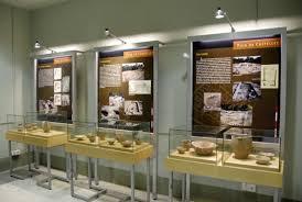 Fem d'arqueòlegs - e6579-arqueologia1.jpg