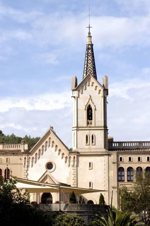 Sant Pere del Bosc - e8269-DSC_6787.jpg