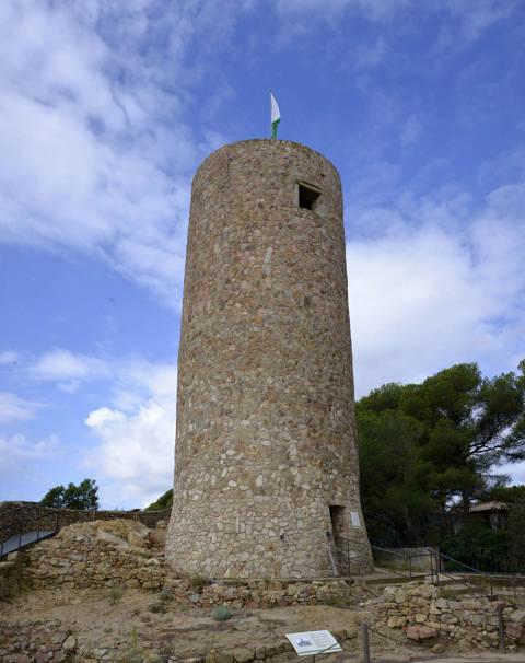 Vine, explora i descobreix el Castell de Sant Joan - 04ebc-_DSC5466.jpeg
