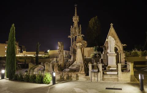 Cementerio de almas - 091a2-_MG_1421.jpg