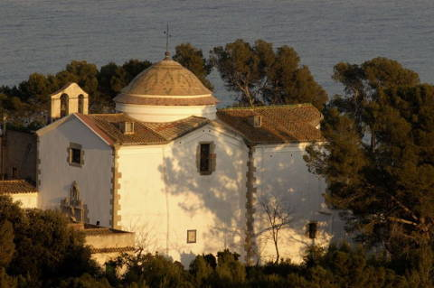 Chapelle de Santa Cristina - 0c290-DSC_0490.jpg