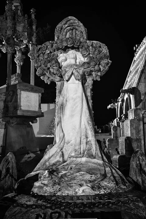 Cementerio de almas - 12f8e-_MG_1437.jpg