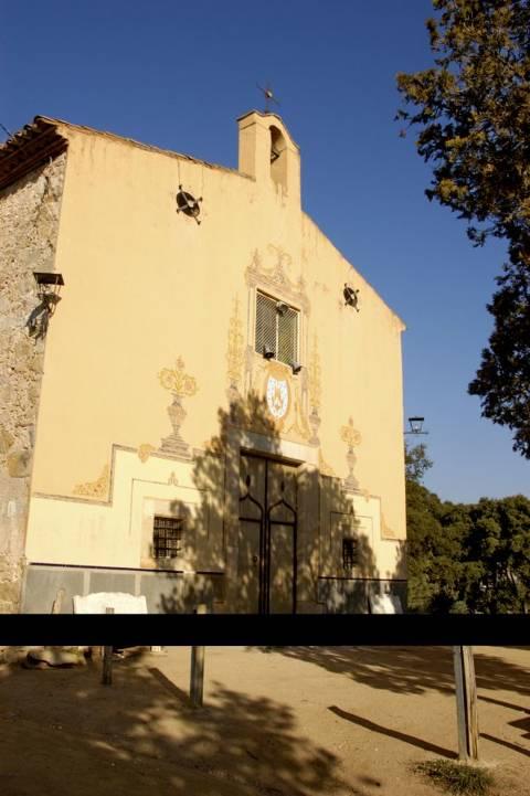 Chapel of Sant Quirze - 1919b-DSC_0539.jpg