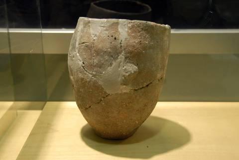 Musée d'archéologie - 23fbf-_DSC0989.jpg