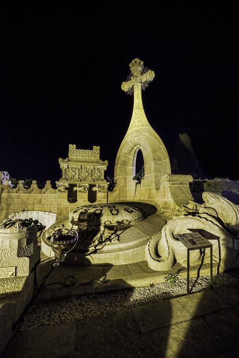 Cementerio de almas - 3423f-_MG_1442.jpg