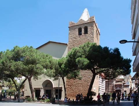 Església de Sant Romà - 3dd1b-DSC_3795.jpg