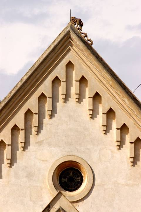 Sant Pere del Bosc - 499a2-DSC_6782.jpg