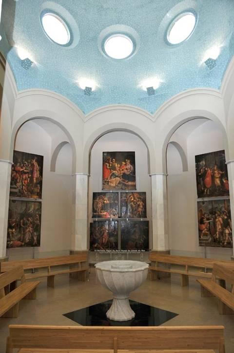 Església de Sant Romà - 5036f-_DSC3576.jpg