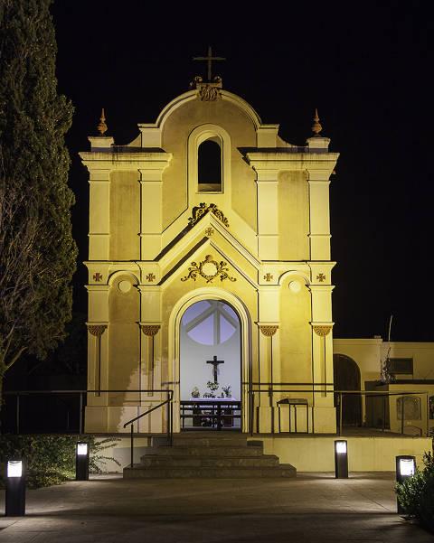 Cementerio de almas - 51a30-_MG_1415.jpg