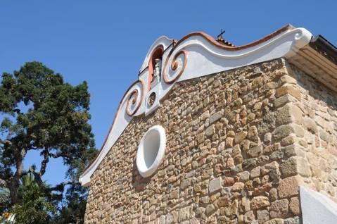 Ermita de les Alegries - 524dd-DSC_6344.jpg
