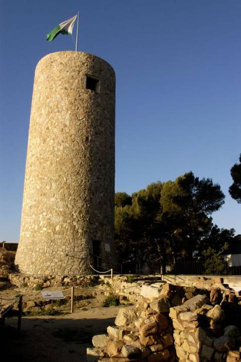 Castillo de Sant Joan - 5a663-DSC_0502.jpg