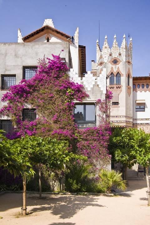 Església de Sant Romà - 6a1f3-Lloret-7.jpg