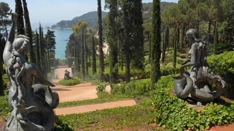 Jardines de Santa Clotilde - 6b7f3-lloret-jardins-clotilde-3.jpg