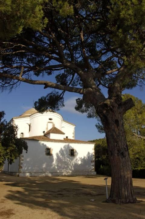 Chapelle de Santa Cristina - 6bae2-DSC_9051.jpg
