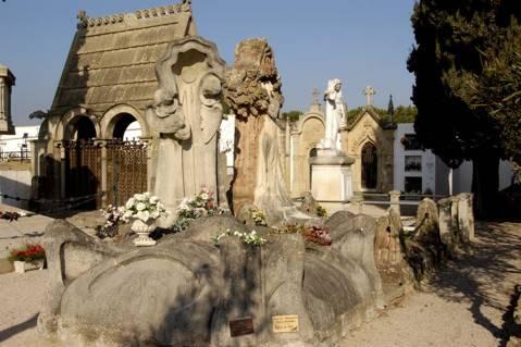 Cementerio modernista - 76bbe-DSC_0643.jpg