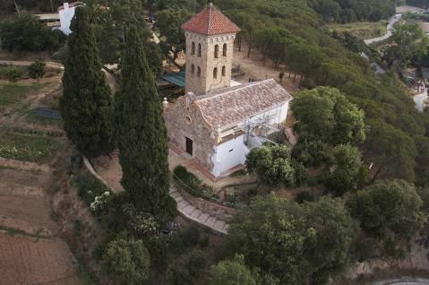 Ermita de les Alegries - 7a0fd-aerea2.jpg