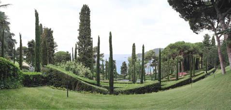 En Romà i la Cristina t'ensenyen els jardins - 7efab-Santa-Clotilde-4.jpeg