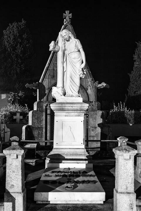 Cementerio de almas - 85b4d-_MG_1433.jpg