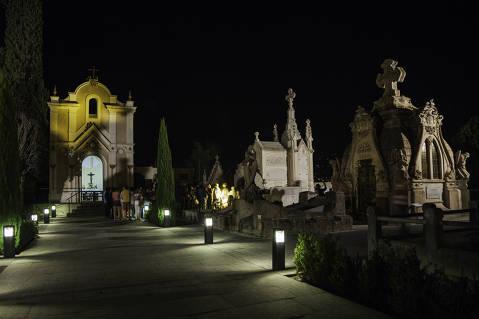 Cementerio de almas - 89624-_MG_1439.jpg