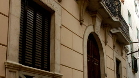 Centre historique - a1529-lloret-centre-historic.jpg