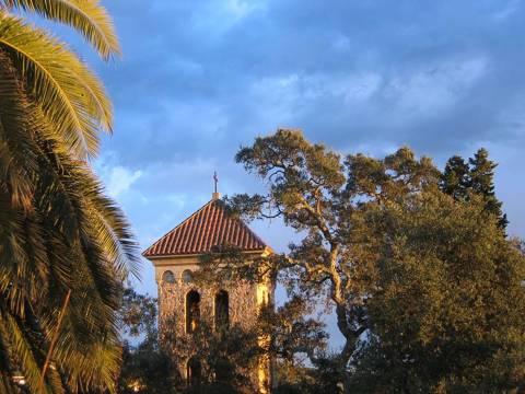 Ermita de les Alegries - a5bd9-005.jpg