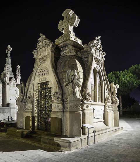 Cementerio de almas - ad35a-_MG_1412.jpg